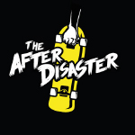 T-Shirt: The After Disaster